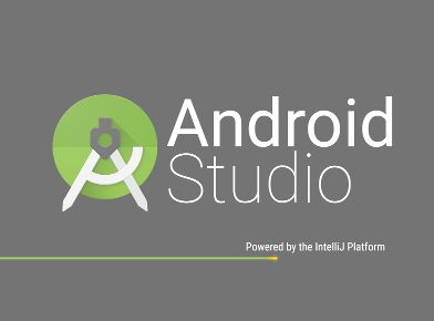 Android Studio 1.0 RC1