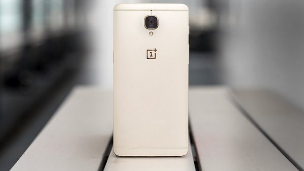 Android 7.0 для OnePlus 3
