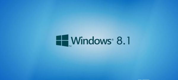 Windows 8.1 Update 3