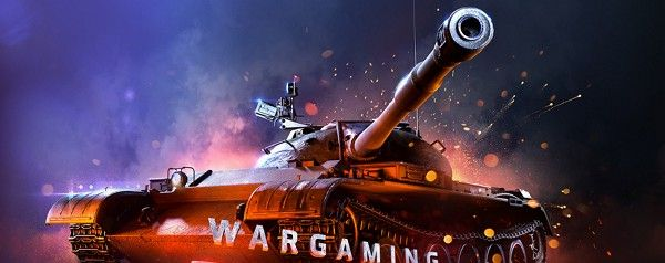 World of Tanks 2019